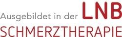 LNB Schmerztherapie Logo